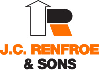 JC Renfroe and Sons, Inc.